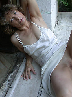 Hot Wife Pics
