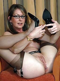 Glasses porn mature Glasses: 13,903