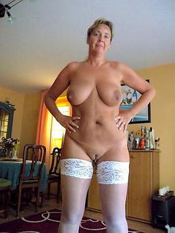 tall skinny coeds nude