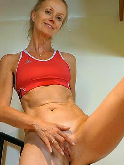 Mom xxx skinny Skinny