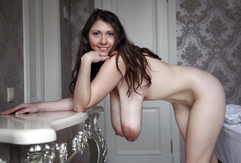 Women porno mature Sexy Mature