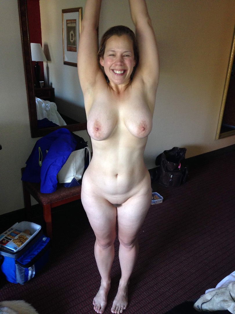 Woman naked curvy Hot milfs,