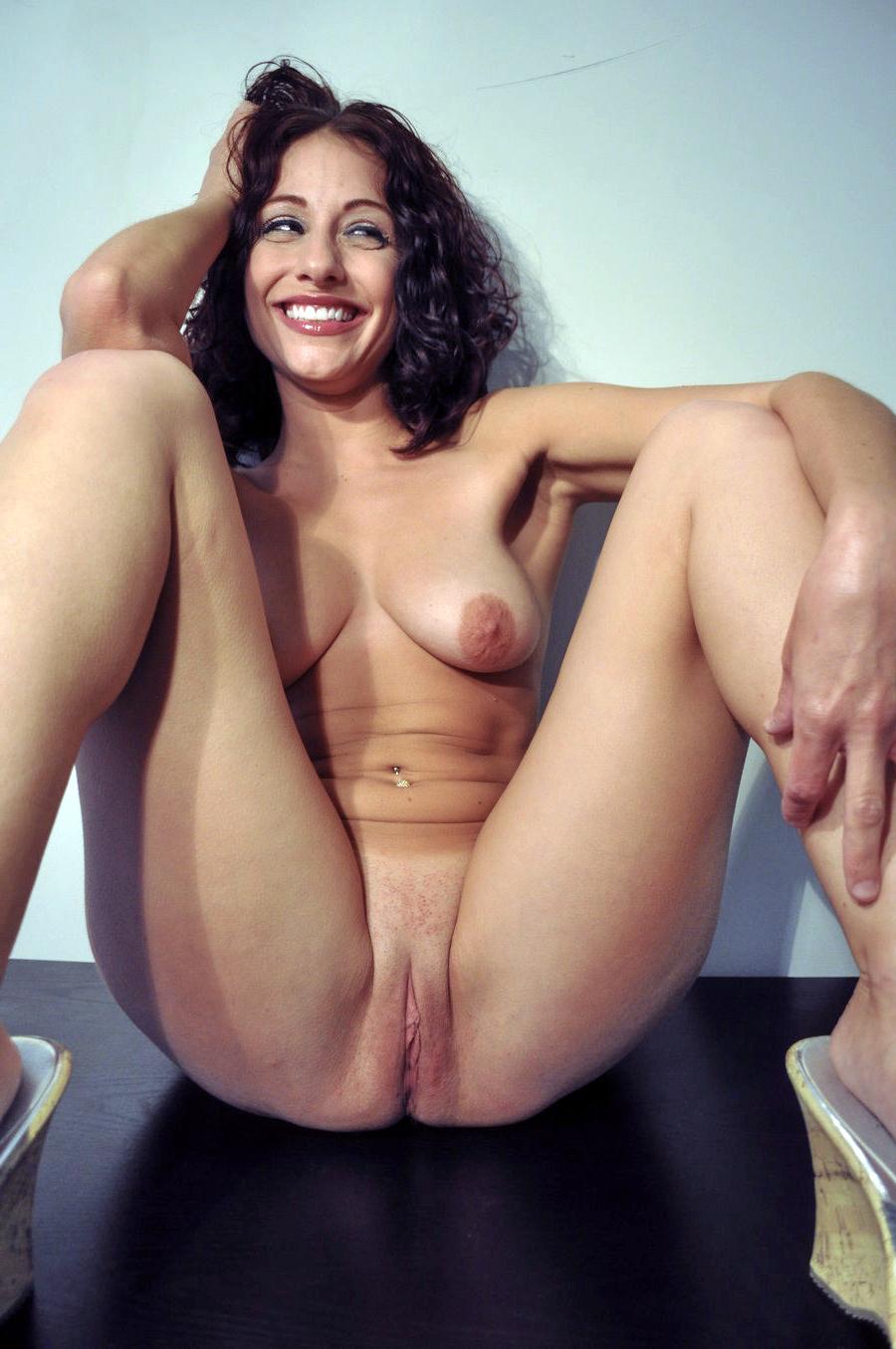 Eroticpics Sexy Naked