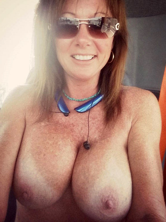 Moms nude 15 Inappropriate