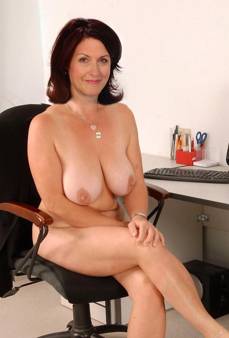 Porn lady MILF Tube