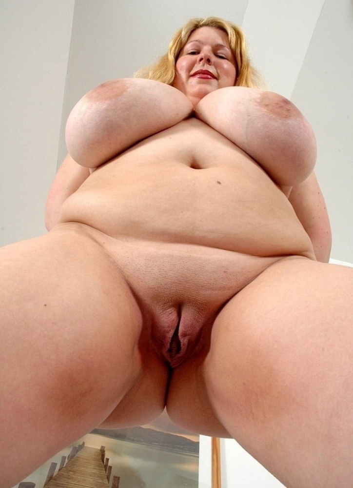 Chubby pussy tumblr