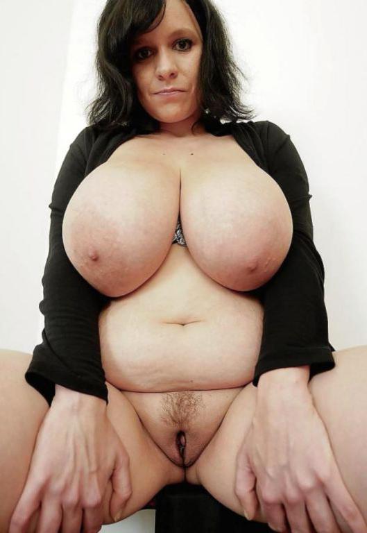lexy roxx nude pics