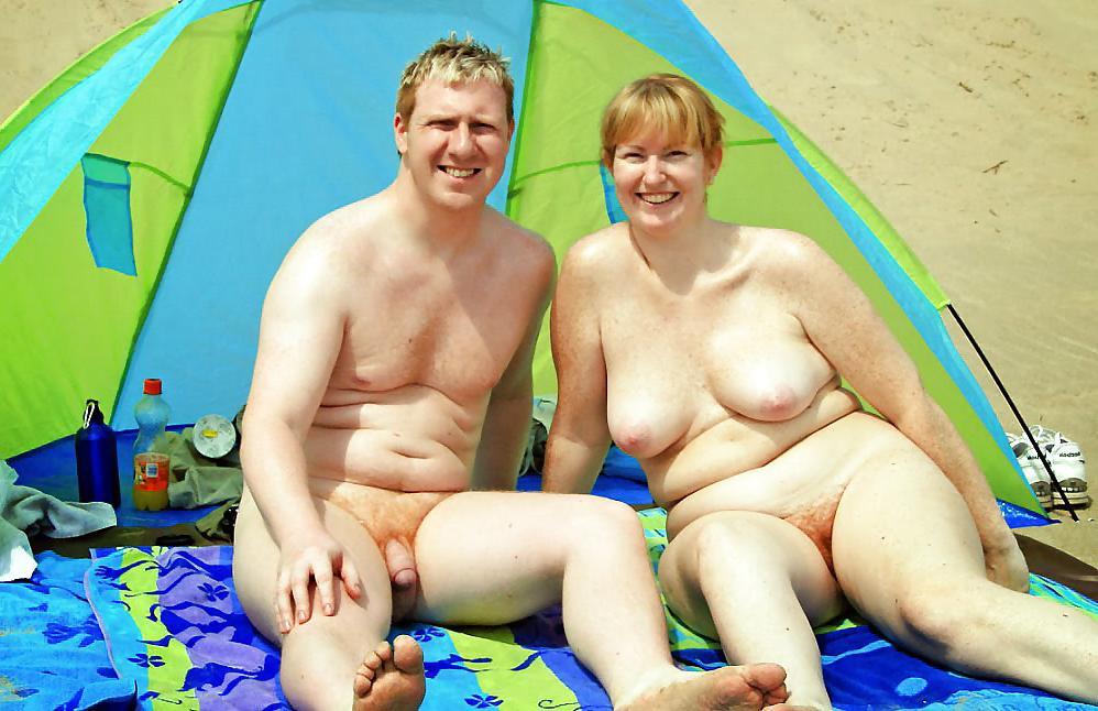 Couples mature erotic Love &