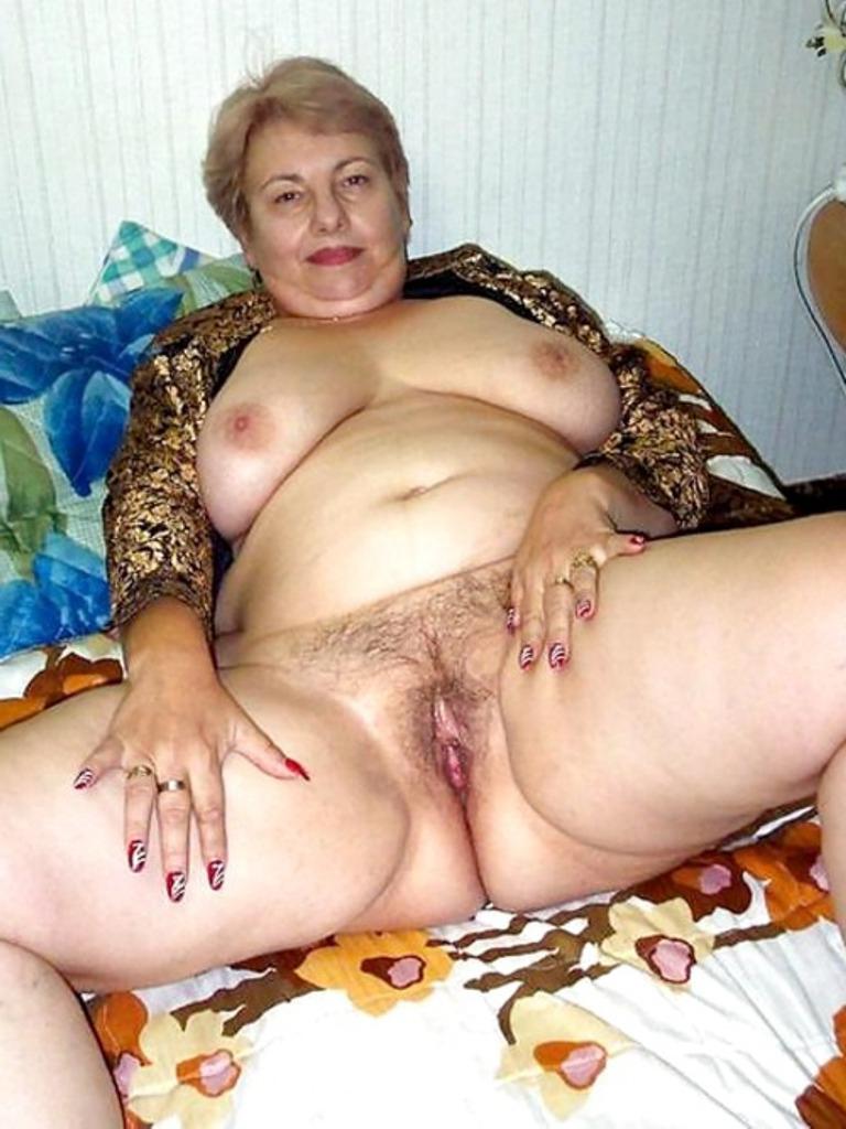 Pics porn granny Free Old