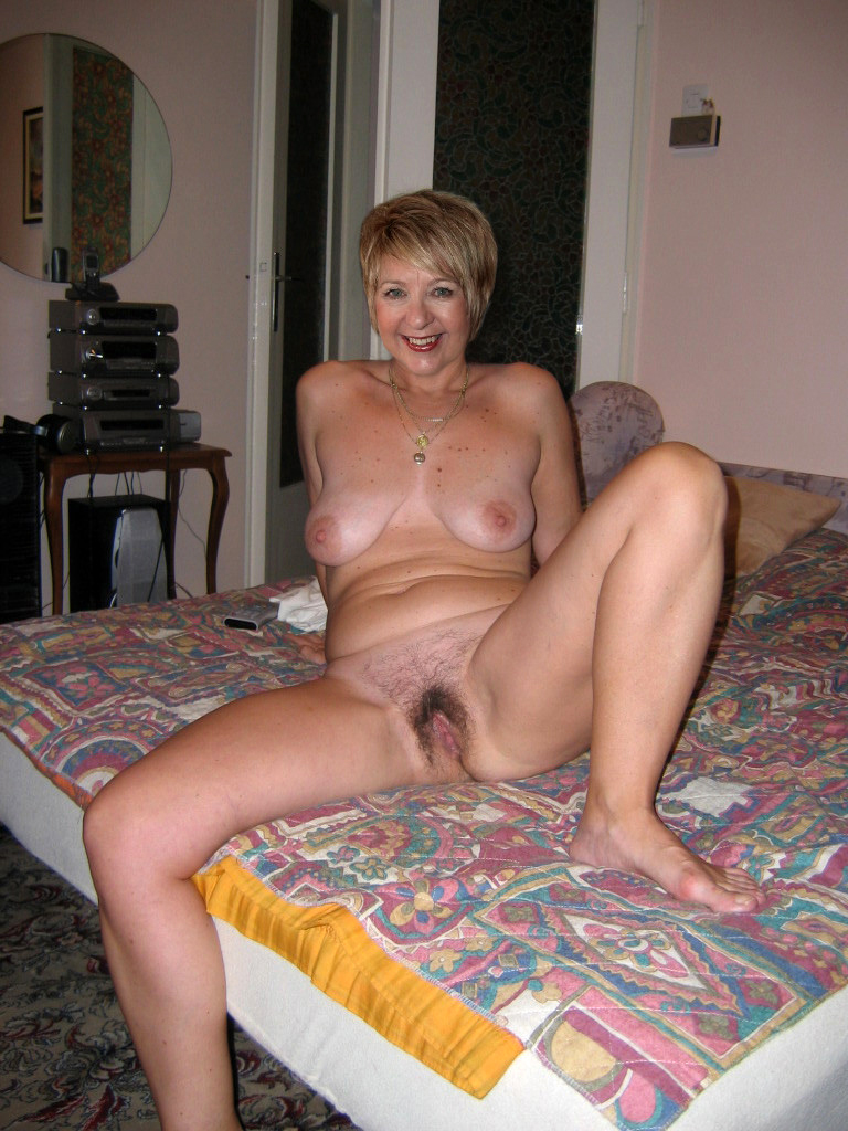 Matures pics hairy hairy muscle